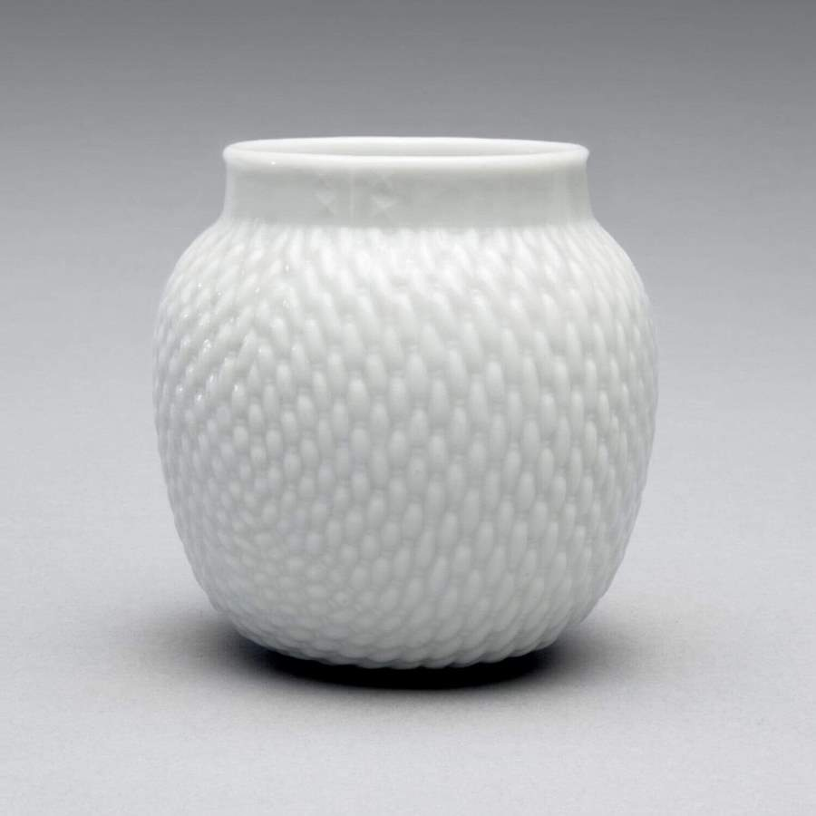 The fascinating world of a chinese vase lucky compiler chinese monochromatic vase reviewsmspy